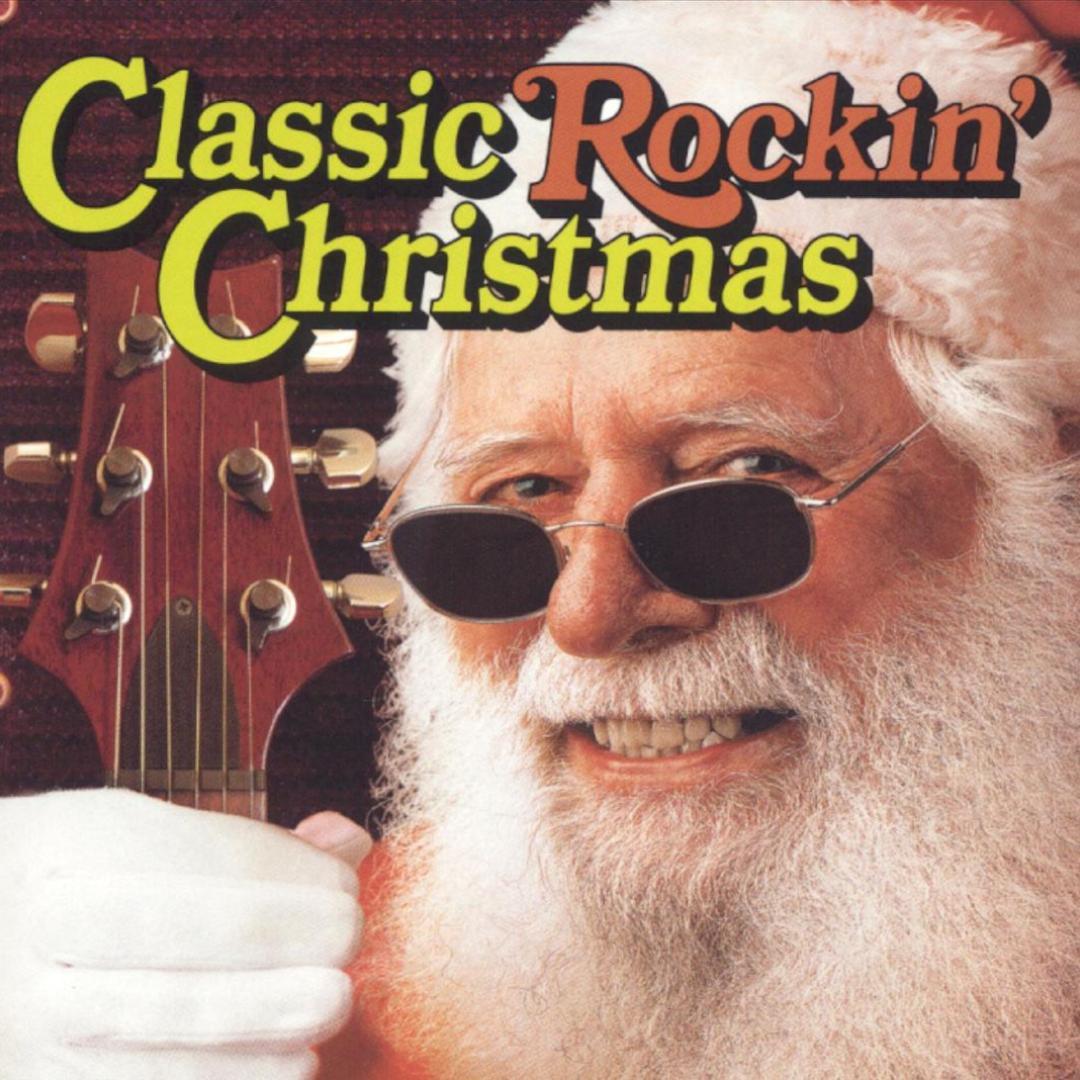 Father Christmas by The Kinks (Holiday) - Pandora
