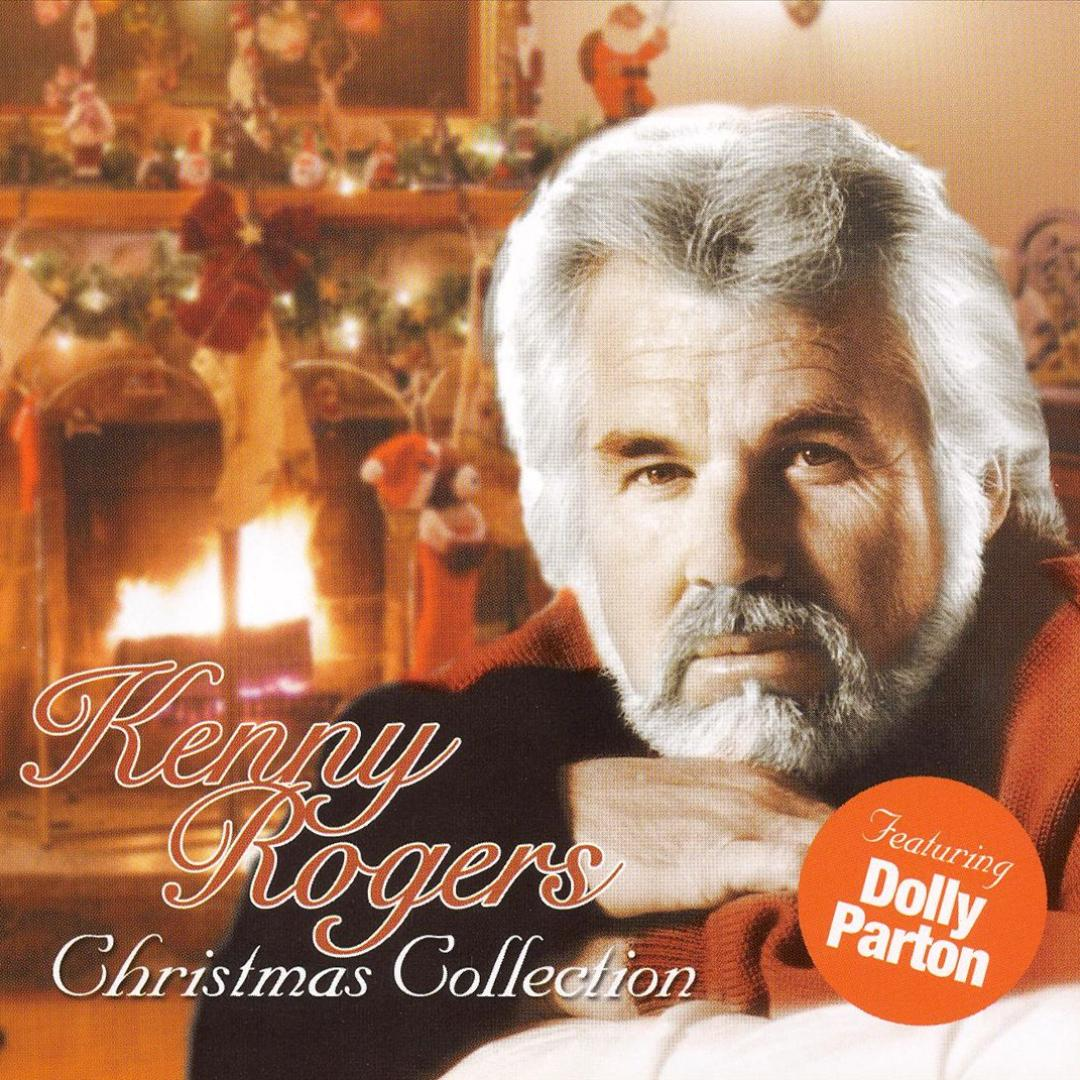 My Favorite Things by Kenny Rogers (Holiday) - Pandora